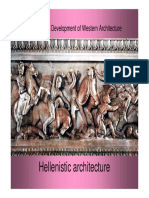 08-hellenistic.pdf