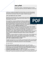 Guía rápida de LaTeX.docx