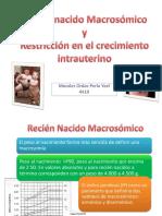 recinnacidomacrosmicoyrciu-120901170947-phpapp01