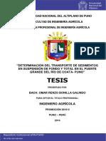 Bonilla_Galindo_Omar_Renzo.pdf