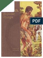 Tarzan Gospodar Dzungle - Edgar Rice Burroughs