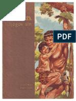 Tarzan i njegov sin - Edgar Rice Burroughs.pdf