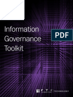 Technology-Information-Governance-Toolkit.pdf