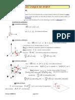 mecanique_point.pdf