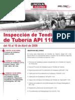 curso_de_inspectores
