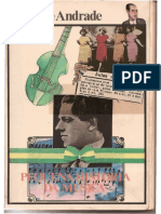 Mario-de-Andrade-Pequena-Historia-Da-Musica-Cap-I-e-II-Valter-Trevisan.pdf