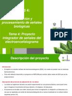U4_04_ProyectoEEG