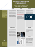 Thesis Poster Template 2