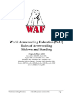 Arm wrestiling rule.pdf
