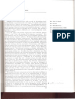 feynman-phys-lects-1_12.pdf