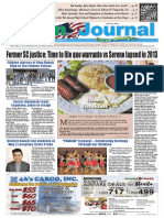 ASIAN JOURNAL May 4, 2018 edition