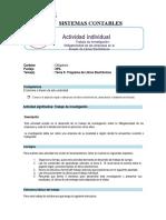 GUIA DE TRABAJO INDIVIDUAL - SISTEMAS CONTABLES.doc