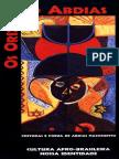 Abdias do Nascimento - Orixás.pdf