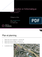 1_IntroductionInformatique