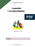 conceptosbsicossobregeometra-110504070902-phpapp01