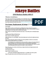 Buckeye-Battles-2018-Warhammer-40K-GT-Missions-.pdf