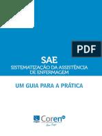 Sae Guia Pratico 148x210 Coren