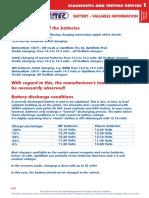 Bike-Katalog-Englisch.pdf