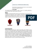 233740506-Herramientas-Utilizadas-en-La-Perforacion-Direccional.pdf