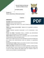 Copia de Cuaderno electrónico