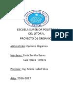Proyecto de Laboratorio Cafe (2)