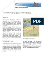 Advanced-Pipeline-Designs-to-Increase-Hydrocarbon-Flow.pdf