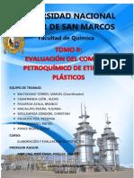 Kupdf.com Evaluacion Del Complejo Petroquimico de Etileno y Plasticos Tomo II