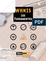 SST SIMBOLOS.pdf