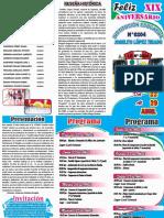TRIPTICO DE LA I.E JLT - copia.pdf