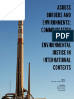 COCE_2011_Proceedings.pdf