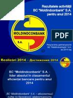 Rezultate-MICB-2015