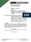 SOLICITA COPIAS CERTIFICADAS DE BENEFICIOS CARBAJO EXP. 190-2006.doc