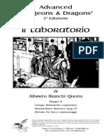 il_laboratorio.pdf