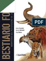 BESTIARIO_FOSIL_MAMIFEROS_DEL_PLEISTOCEN.pdf