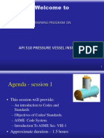01 ASME Sec VIII Div 1_- GEN Presentation