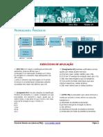 quimica_propriedades_periodicas