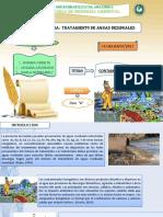 contaminantes inorganicos.ppt