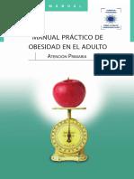 chscv_manual_de_obesidad_en_baja.pdf