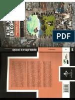 2017 - Etnografia + PAH.pdf