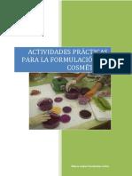 72764663-Formulacion-cosmeticos.pdf
