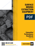 Surface Mining Extraction Equipment v1.1 03.13.14 Part D
