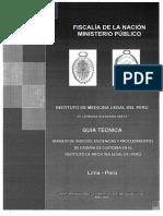 3398_3)guia_cadena_custodia_iml..pdf