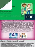 Presentación la amistad.pdf