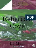 362742931-Rebecca-s-Cove-Lj-Maas.pdf