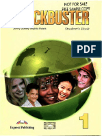 139823812-Blockbuster-1-Students-Book.pdf
