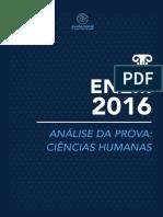 humanas-analises-enem-2016a-161119145855
