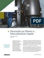 articulo_procesos_plasma_.pdf