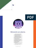 PLASMAnitruracion_DTT