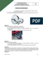 59187260-EJERCICIOS-DE-ENGRANAJES.pdf