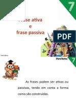 ativapassiva-140105191906-phpapp02.pdf